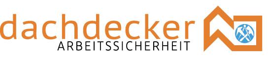 dachdecker