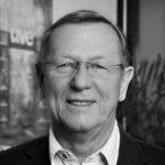 Fred Graumann