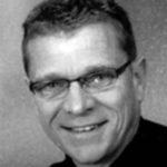 Heinz Greuer