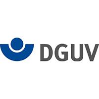 DGUV Deutsche Gesetzliche Unfallversicherung