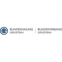 Bundesinnung Gerüstbau/Bundesverband Gerüstbau