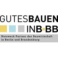 Gutes Bauen in Berlin und Brandenburg - Regionales Netzwerk