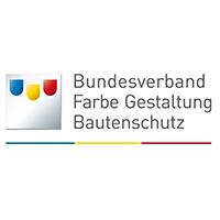 Bundesverband Farbe Gestaltung Bautenschutz