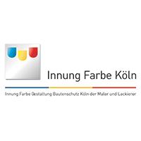 Innung Farbe Gestaltung Bautenschutz Köln der Maler und Lackierer