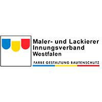 Maler- und Lackierer Innungsverband Nordrhein Maler- und Lackierer Innungsverband Westfalen