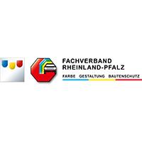 Landesinnungsverband des rheinland-pfälzischen Maler- und Lackiererhandwerk