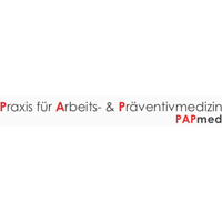 Arbeitsmedizin - PAPmed GmbH