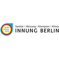 Innung Sanitär Heizung Klima Berlin