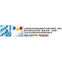 Landesinnungsverband des Bayerischen Maler- und Lackiererhandwerks