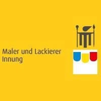 Maler und Lackierer Innung München Stadt und Land
