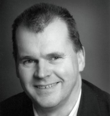 Hans-Peter Lambertz